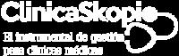 ClinicaSkopio